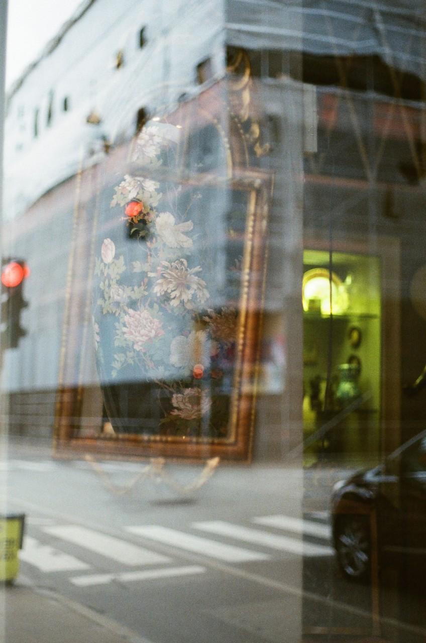 Copenhagen Shop.jpg