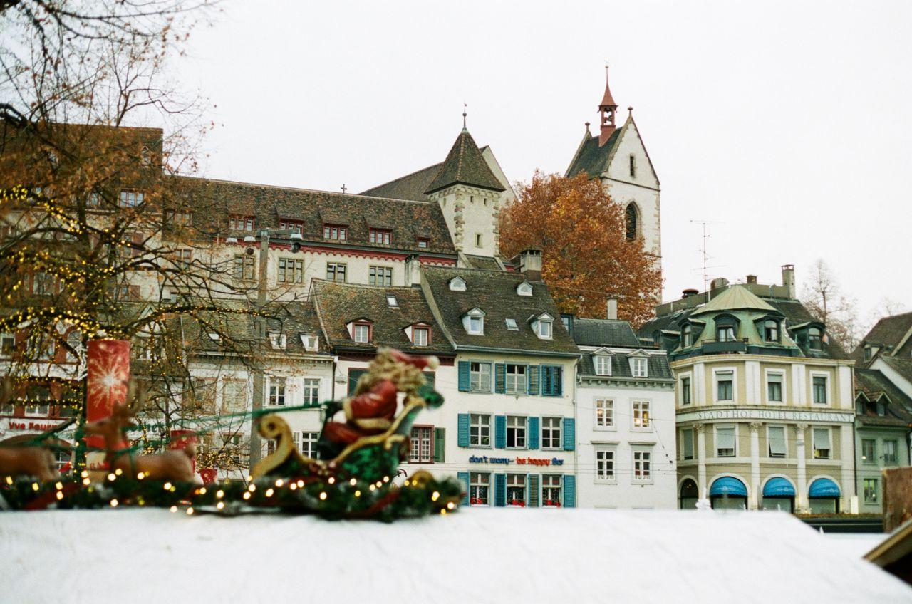Basel Christmas Market.jpg