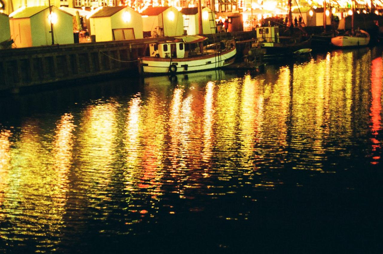 Nyhavn Canal.jpg