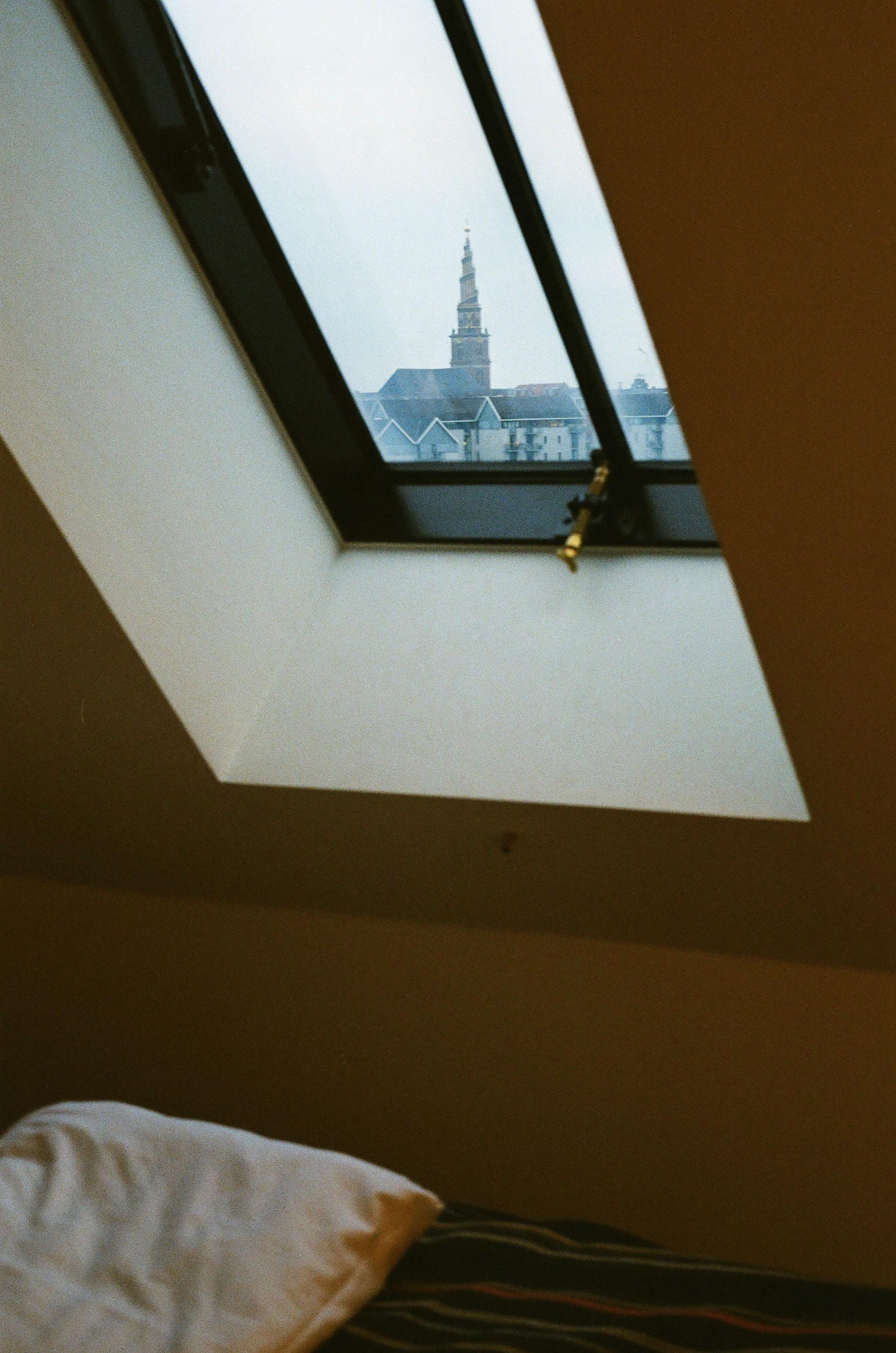 NEW_Copenhagen_12.jpg