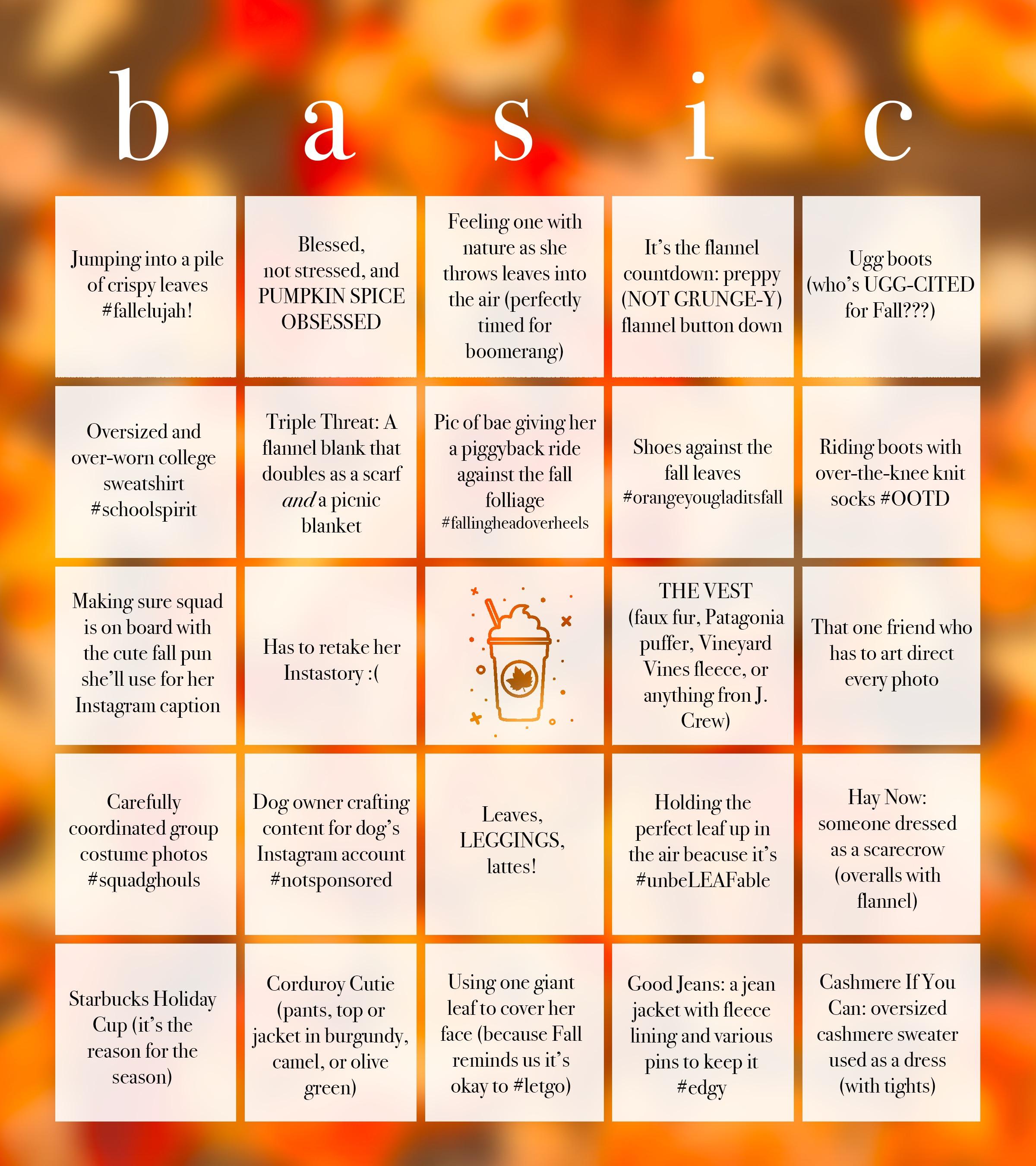 basic bitch bingo.jpeg