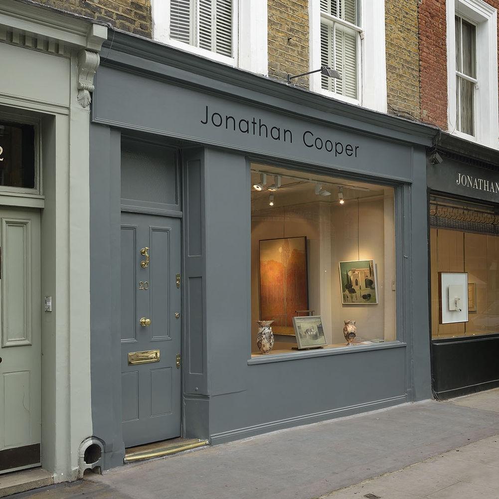 Jonathan-Cooper-Gallery.jpg