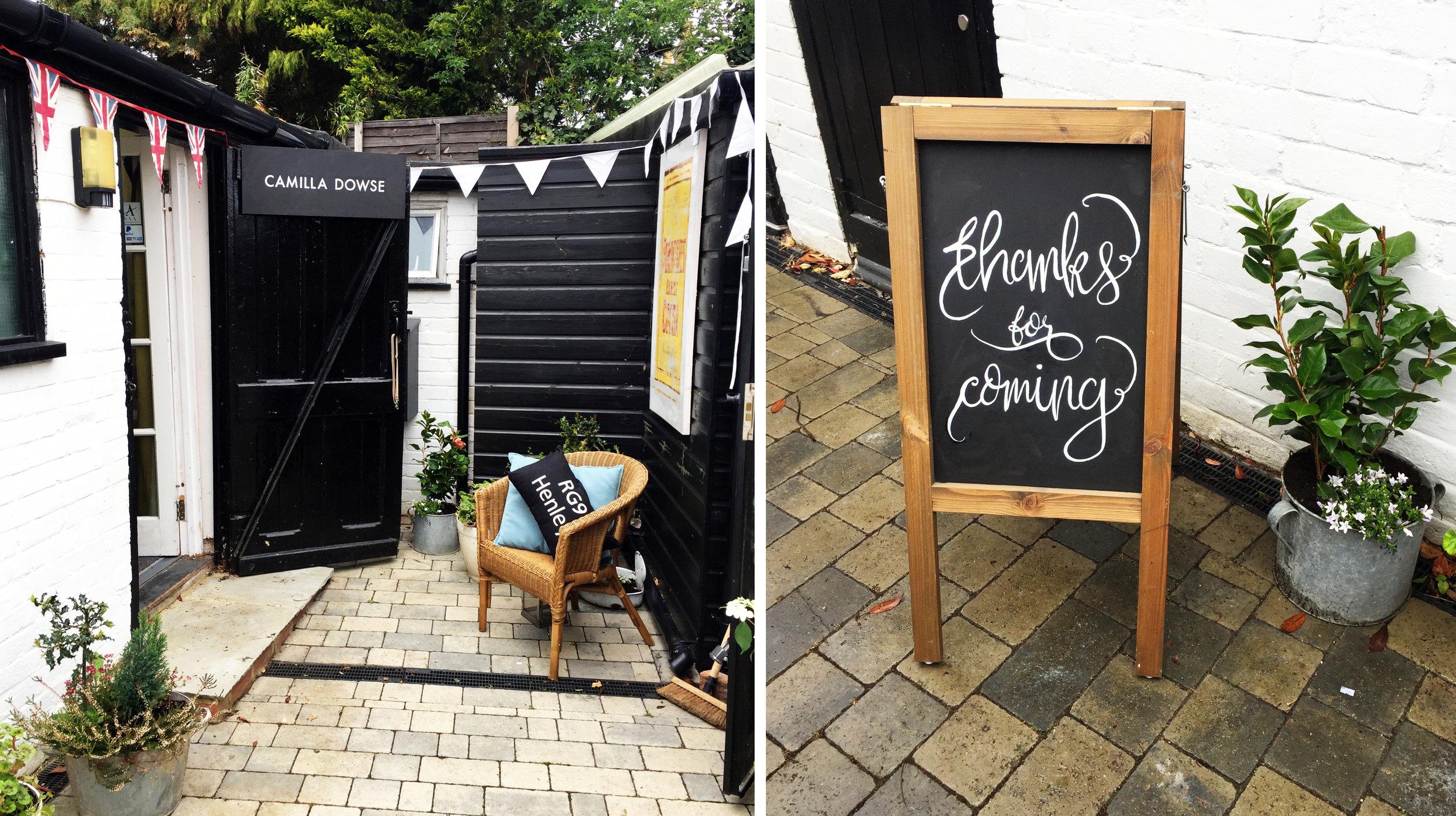 Camilla Dowse Studio Banner Social Media.jpg