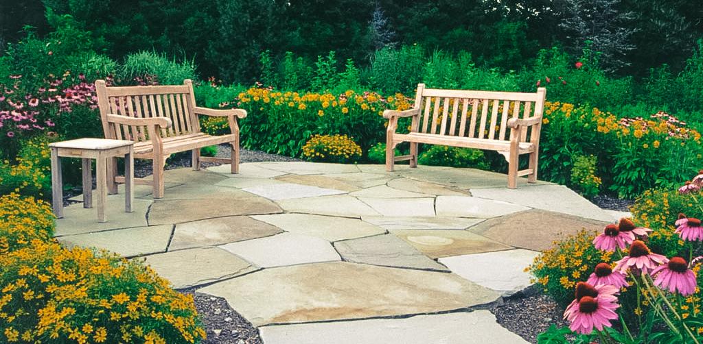 blue_stone_patio_landscaping_ny-2.jpg