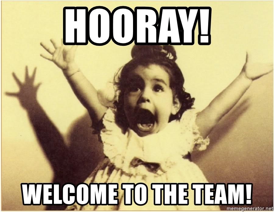 hooray-welcome-to-the-team.jpg