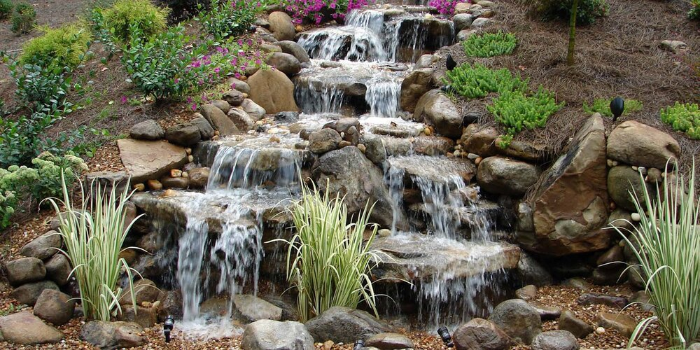 water-feature-4.jpg