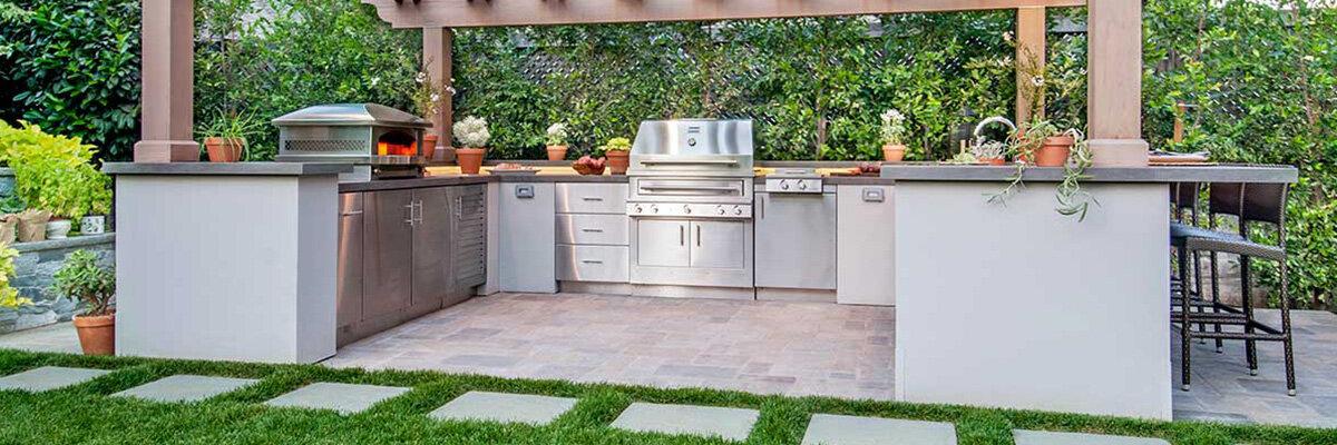 outdoor-living-header-image.jpg