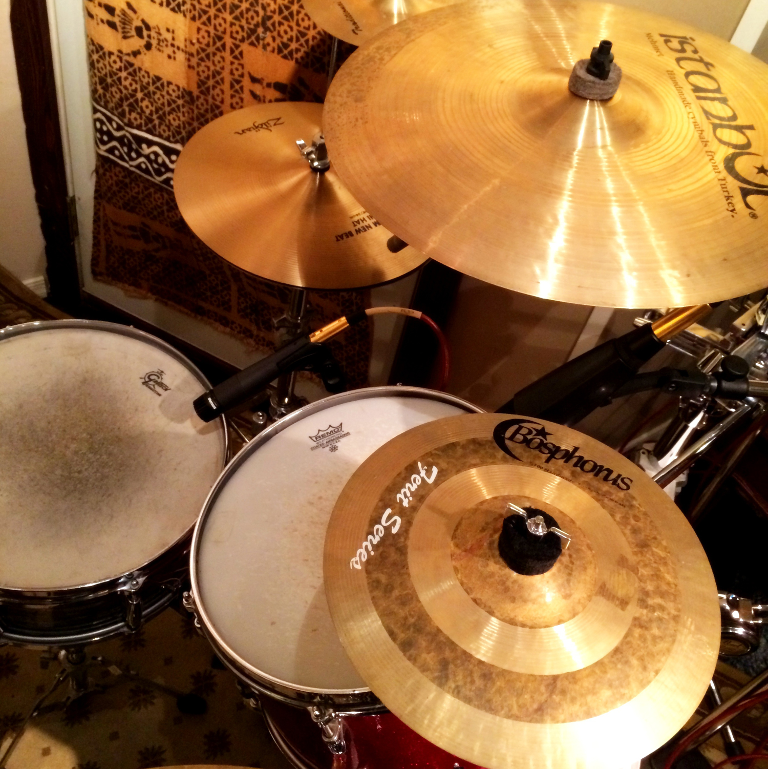 square cymbals.jpg