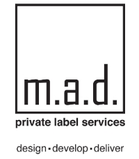 mad private label logo 1.jpg