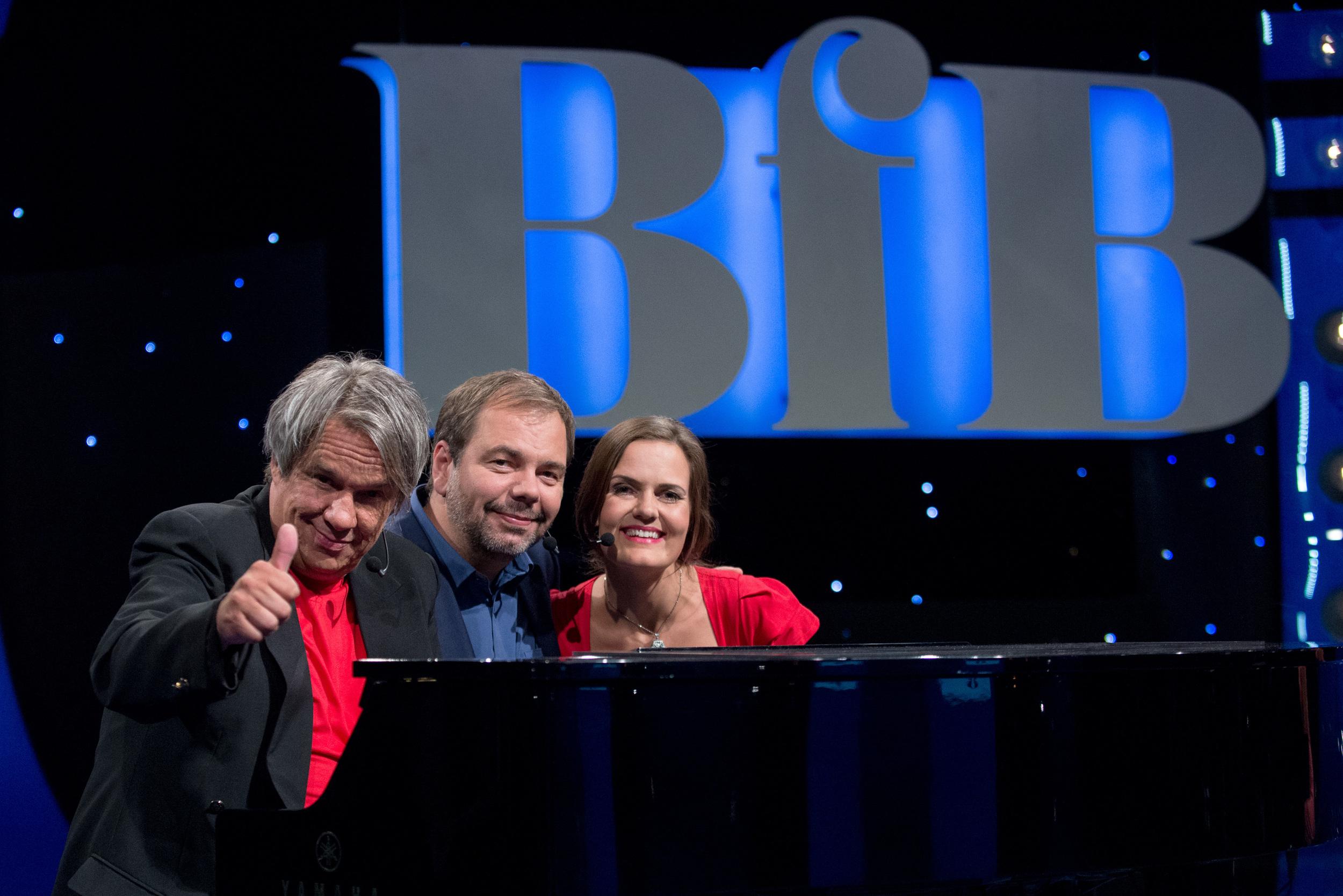 Foto: Erik Dyrhaug/NRK
