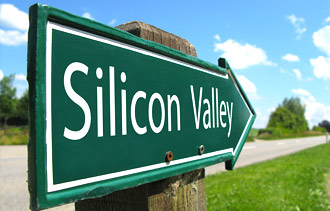 silicon-valley-sign.jpg
