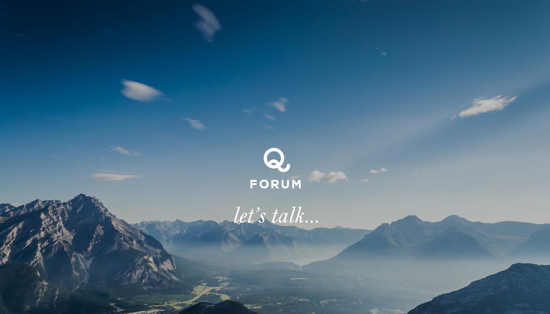 Q Forum_HEADER-09.jpg