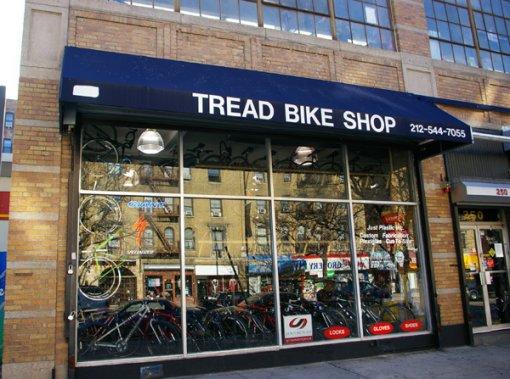 Courtesy of StreetsBlog.com