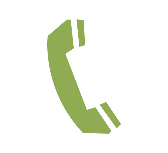Questions? Call us.  We're here to help. Call us and speak with an Investigative Support Specialist who will answer any questions you might have.  888 SIX CHEC  (888)-749-2432