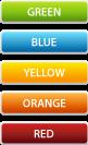 score_colors.png