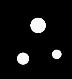 kentech-integration