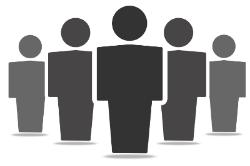 kentech-candidate-self-registration