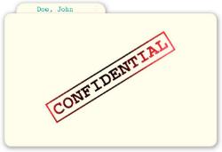 kentech-confidential