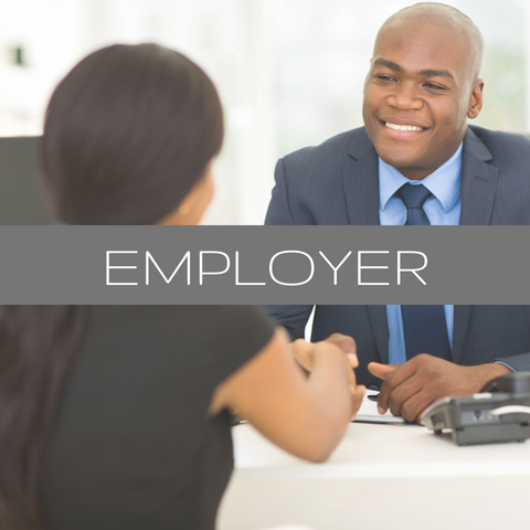 EMPLOYER.png