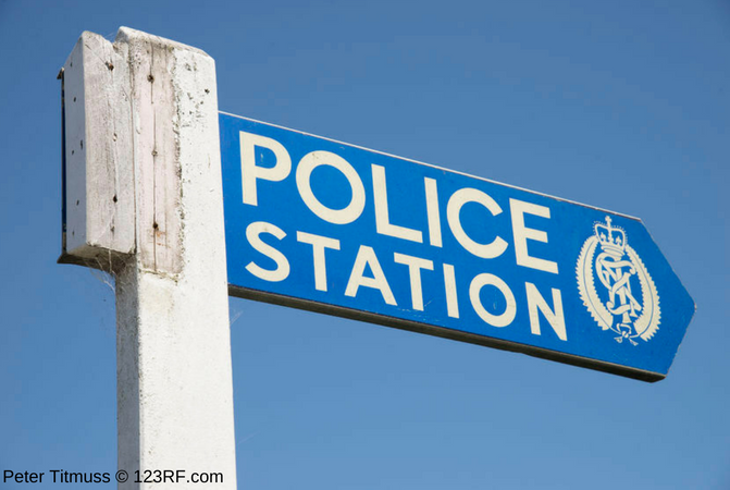 nz police (1).png
