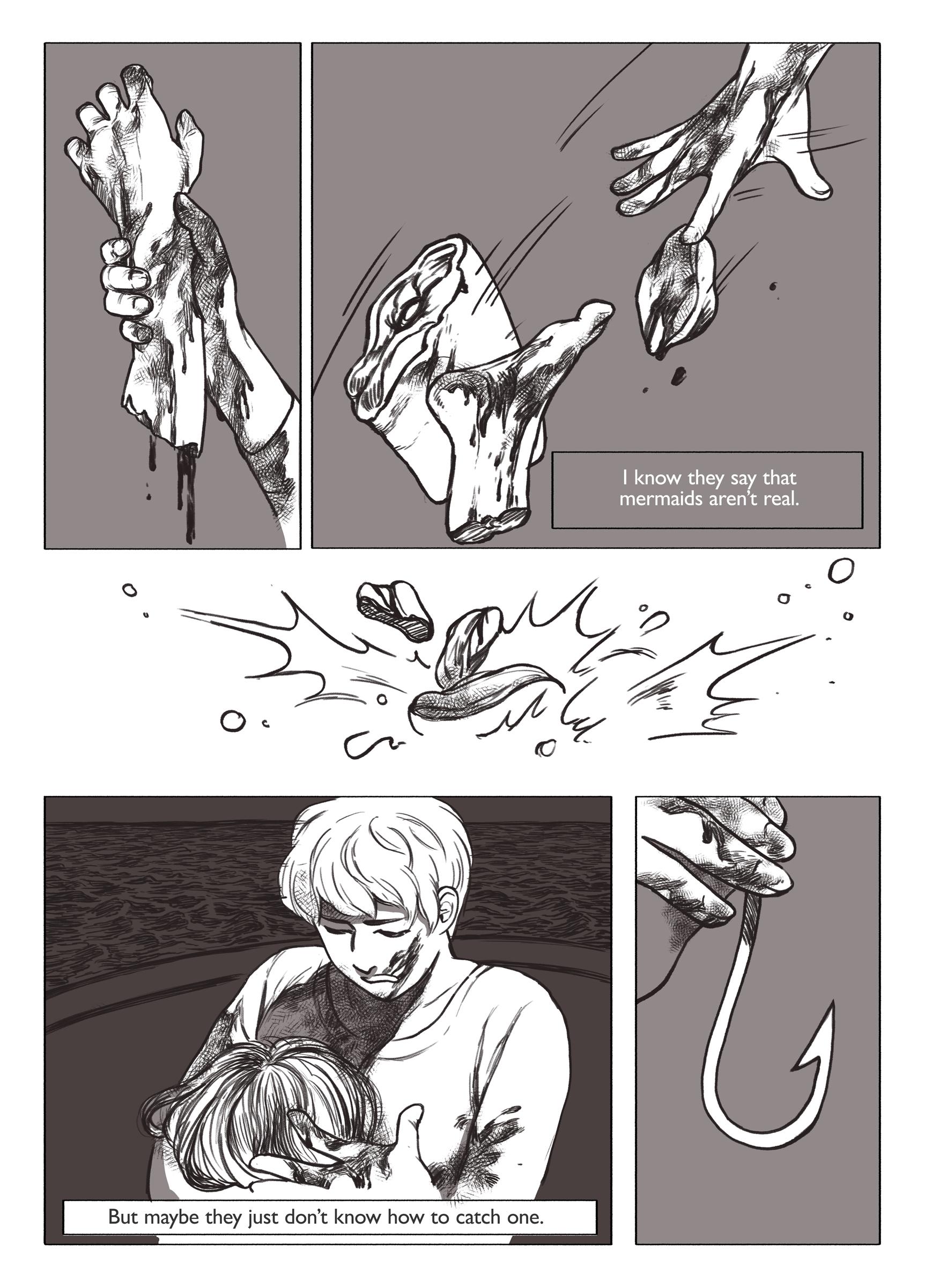 Page18.jpg
