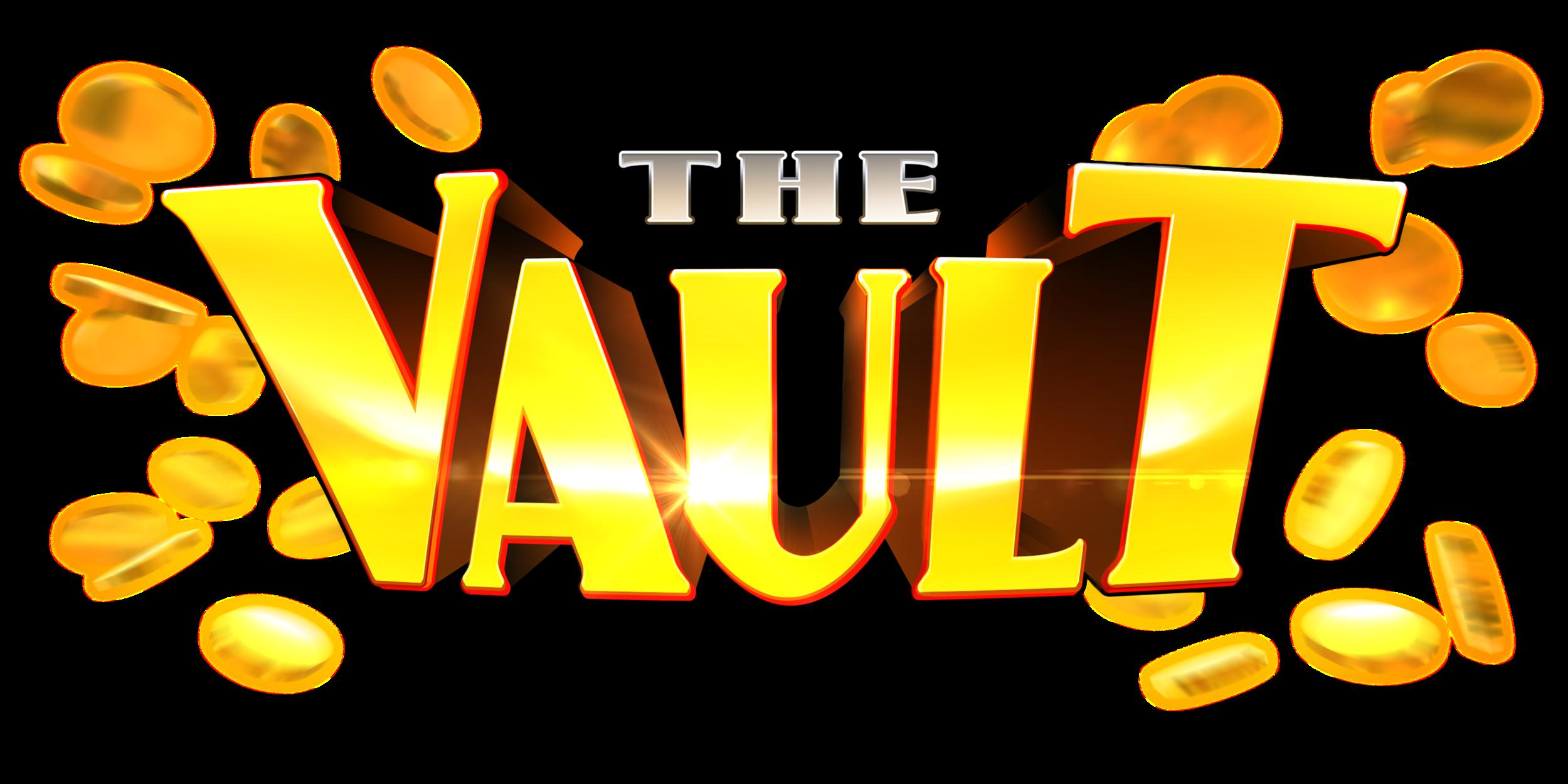 VaultLogo_02.png
