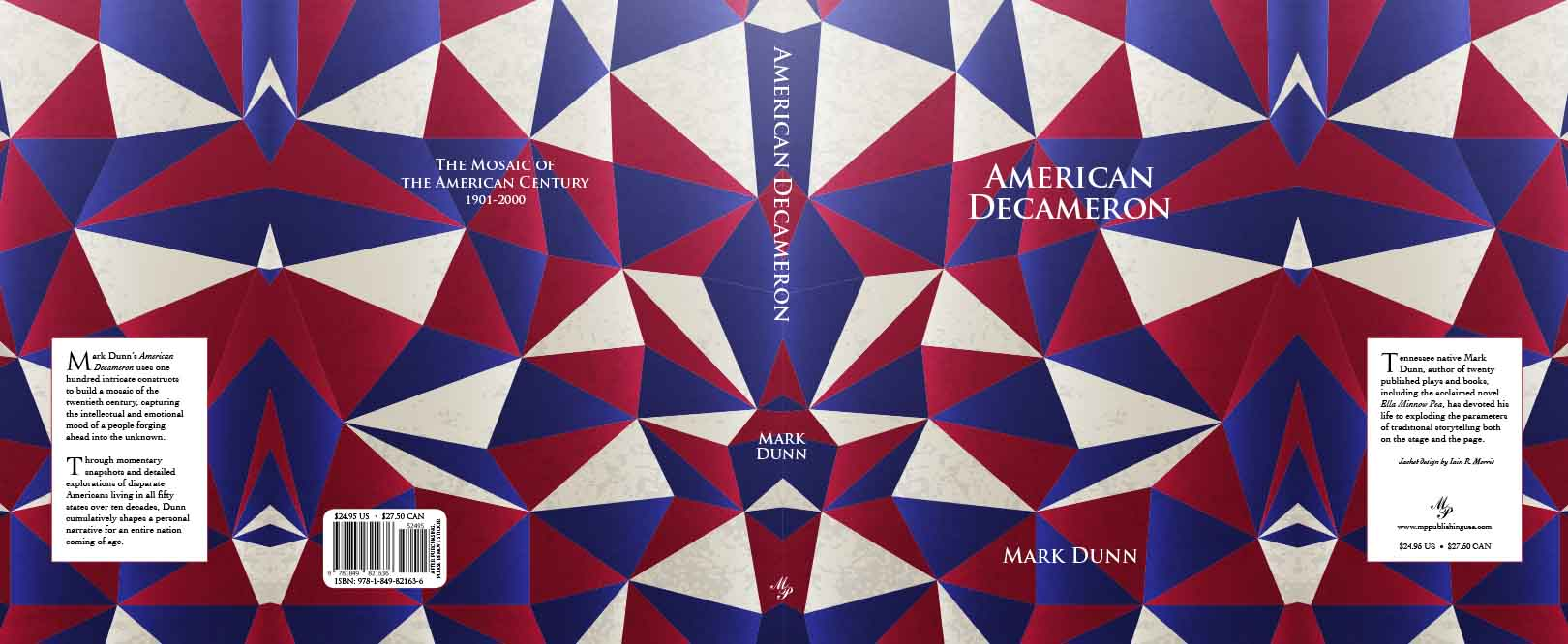 AmericanDecameronJacket.jpg