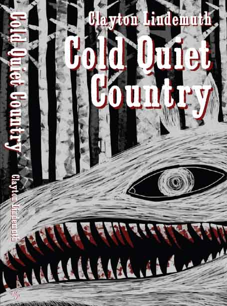 coldquietcountrycoverideas-1.jpg