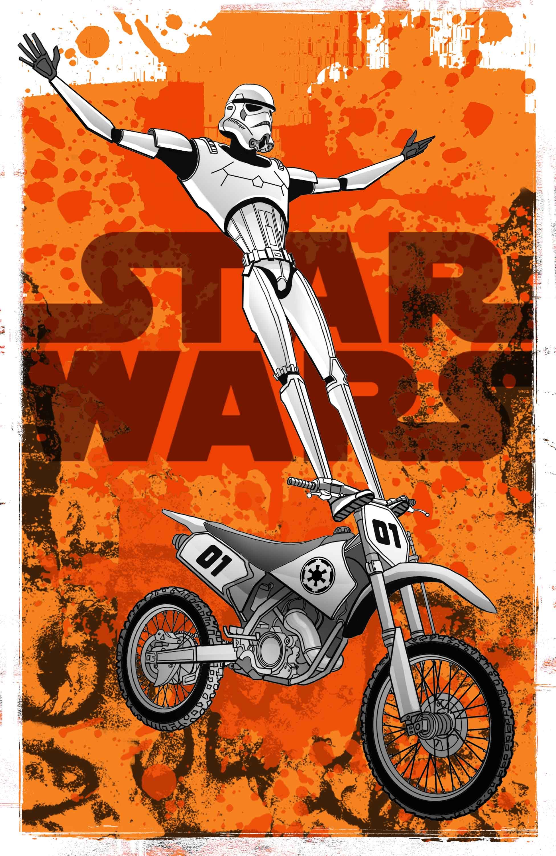 Trooper Biker.jpg