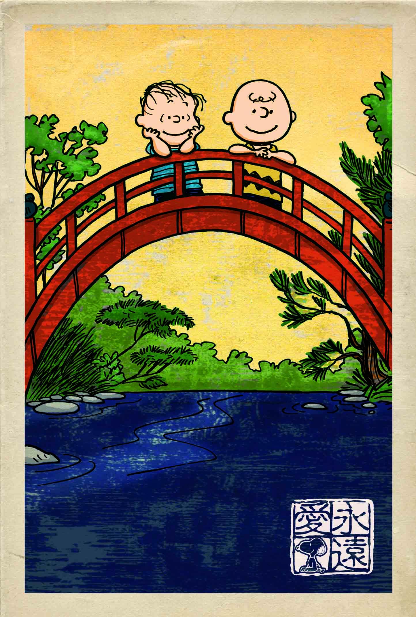 PeanutsComicCon2012postcard1.jpg