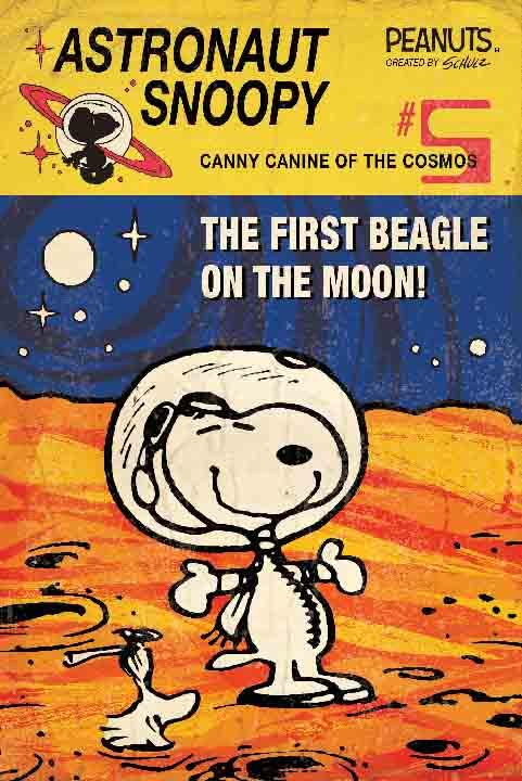 Beagle style guide stuff-5.jpg