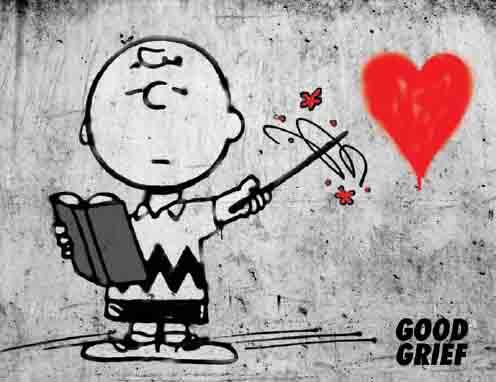 Street Art Stencils-10.jpg