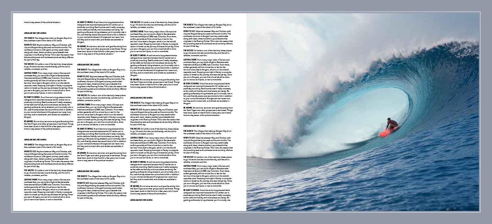 SURFpages217-240-7.jpg