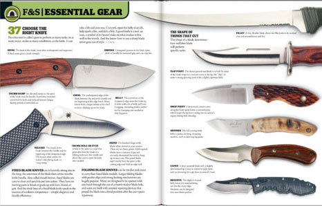 FS_TotalOutdoorsman-Screenshot02.480x480-75.jpg