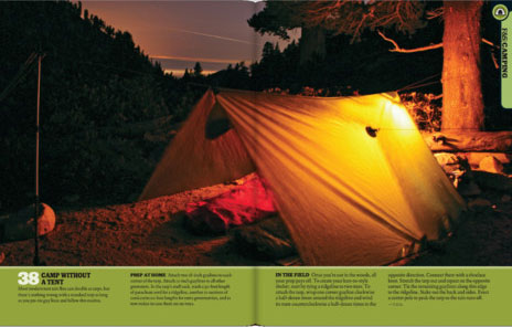 FS_TotalOutdoorsman-Screenshot03.480x480-75.jpg