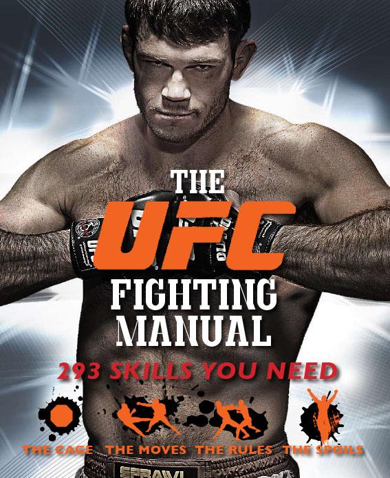 UFC_Manualcoveroptions-1.jpg