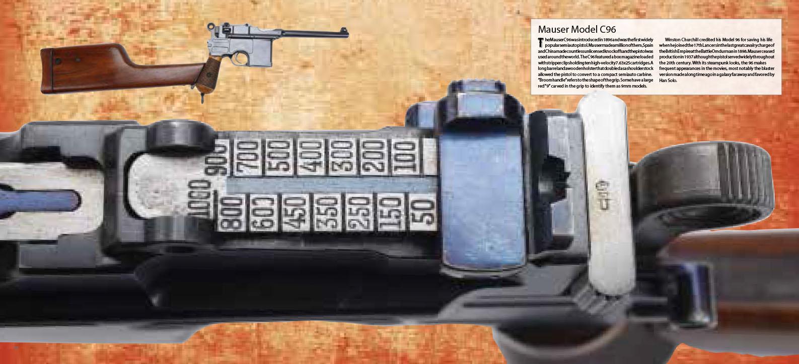 GUN_lo-res pdf-30.jpg