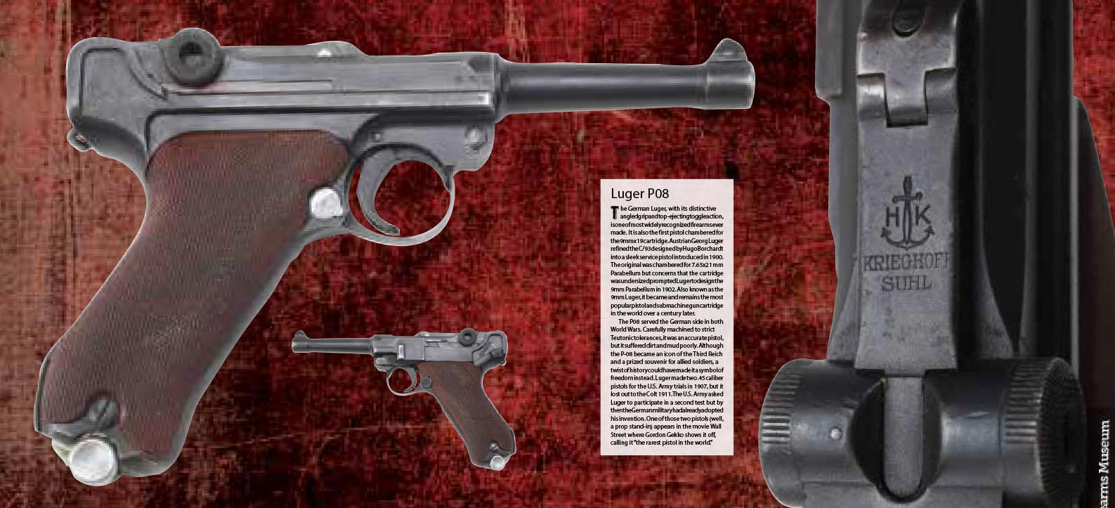 GUN_lo-res pdf-32.jpg