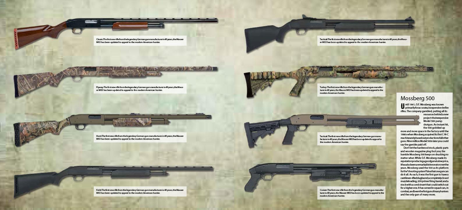 GUN_lo-res pdf-74.jpg