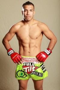 Billy-Strikeforce-Evolution-green-shorts-front-IMG_6642_1-copy-e1340330804272.jpg