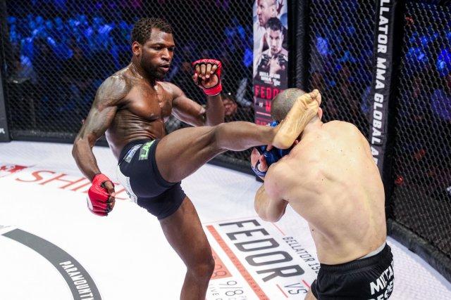 ed ruth kick.JPG