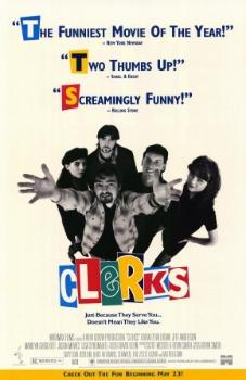 1994-poster-from-clerks.jpg
