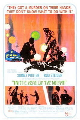 In+The+Heat+of+the+Night+poster.jpg