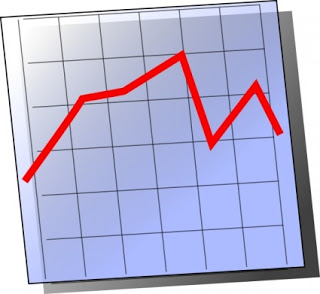 graph-chart-icon-symbol-clip-art.jpg