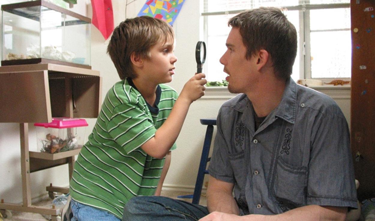 (Image: boyhoodmovie.tumblr.com)