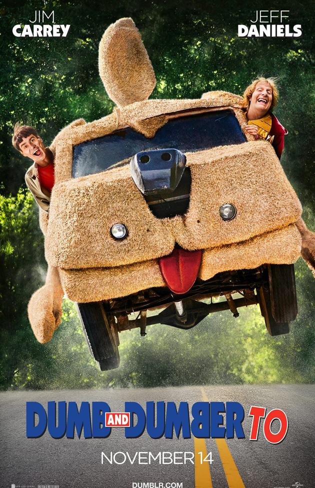 (Image: screencrush.com)