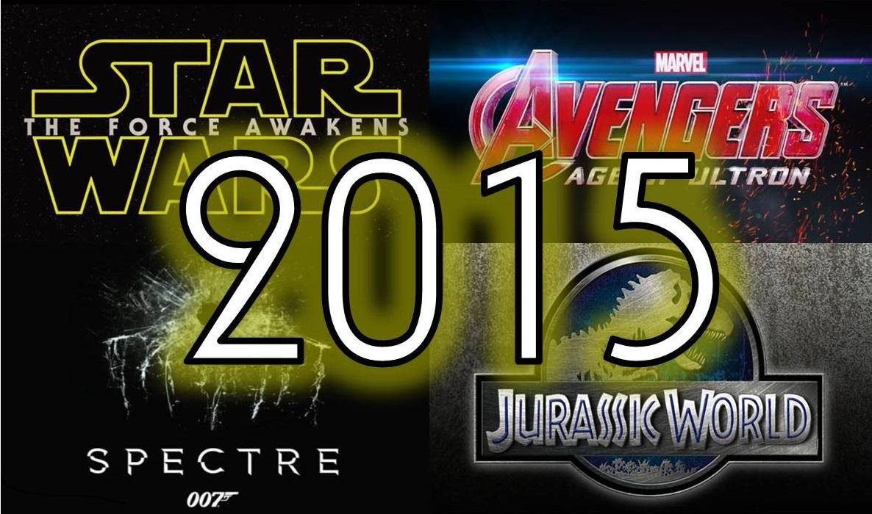 ( Images:comicvine.com, jurassicpark.wikia.com, indierevolver.com, youtube.com)