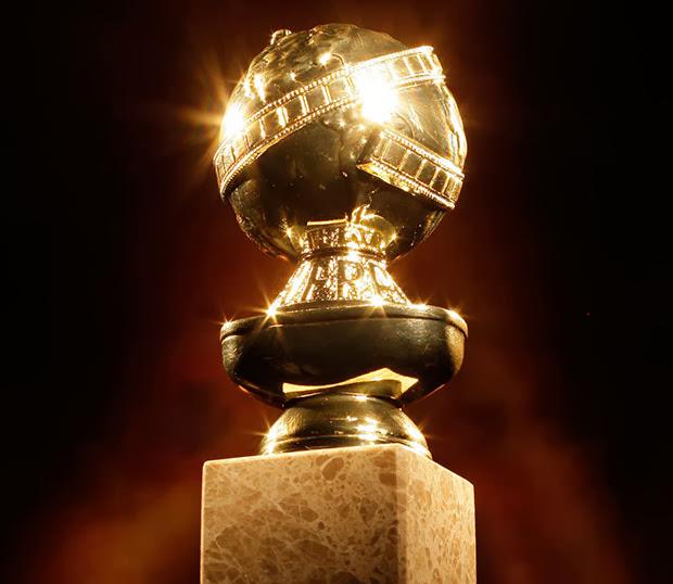 (Image: hollywood.com)