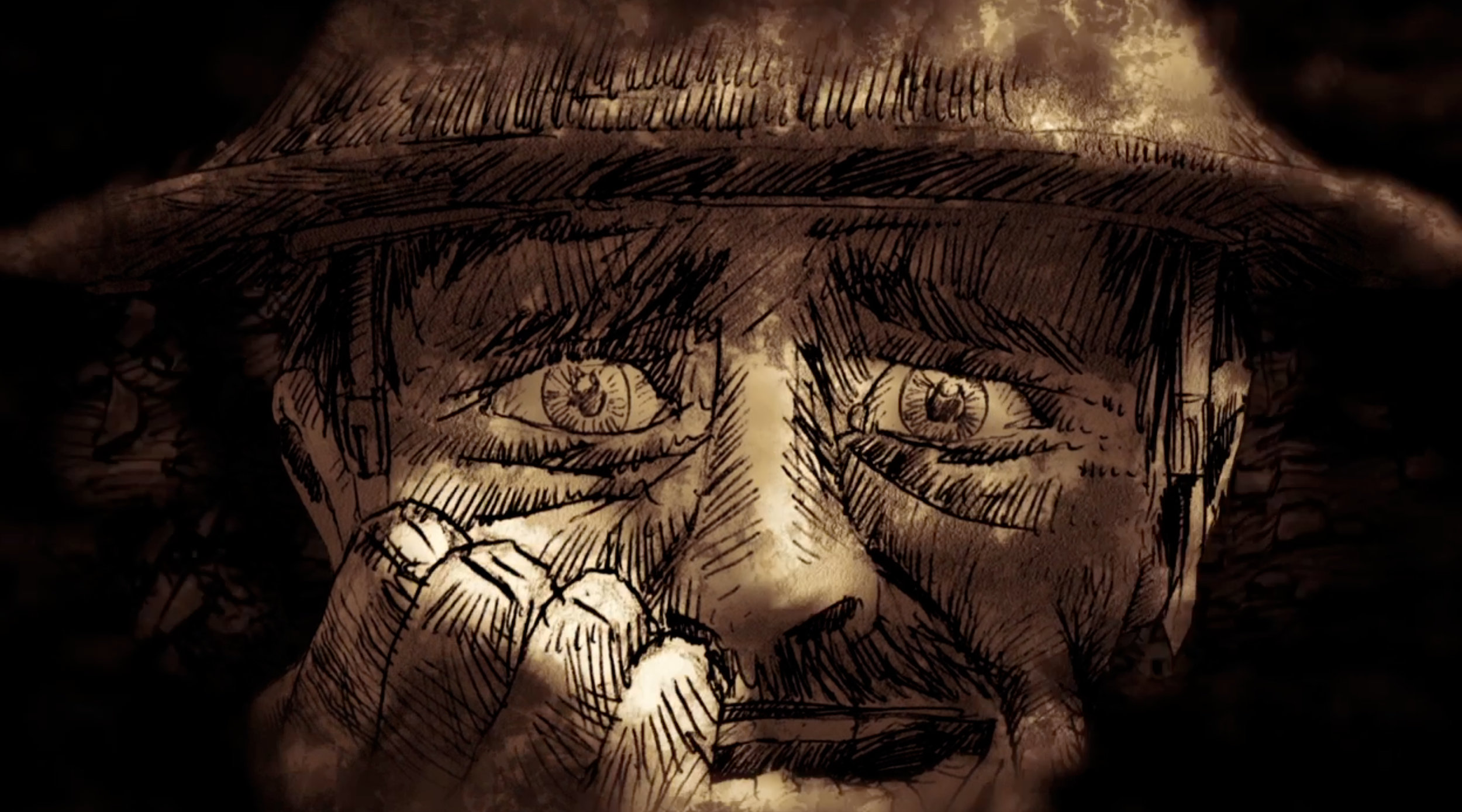 (Image: filmincork.com)