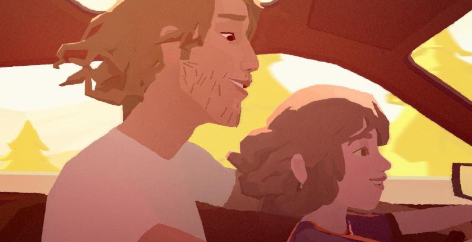 (Image: slashfilm.com)